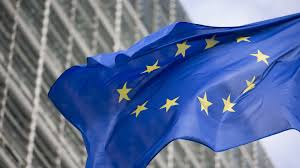 Flag Makers Ireland Long Term Unemployment A Threat To Eu Project Says Advocacy Group