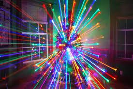 christmas laser laser christmas tree my christmas tree will kill your chr flickr