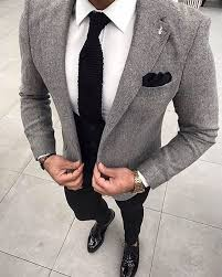the 25 best grey suit black shirt ideas on pinterest shirt with