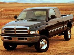 2001 dodge ram extended cab 2001 dodge ram 2500 cab specifications pictures prices