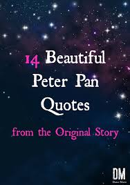 beautiful pan quotes from the original