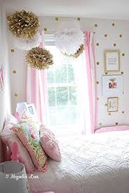 best 25 pink gold bedroom ideas on pinterest pink and gold