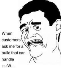 Eww Meme Face - that s weird vape memes pinterest vape and memes