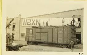 box car boxcar wikiwand
