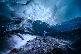 Alaska travel photography images Alaska editorial photography
