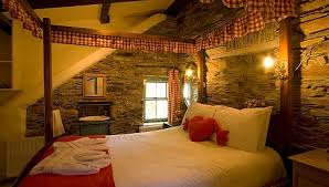 Holiday Cottages Cork Ireland by Cottages For Couples Distinctive Luxury Cottages For Romantic