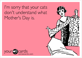 Your Ecards Memes - funny mother s day memes ecards someecards