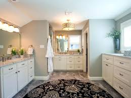 bathroom designs hgtv hgtv small bathroom designs bathroom designs hgtv bathroom design