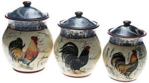 rooster kitchen canister sets kitchen canister sets bronze radionigerialagos