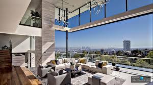 Home Window Decor Architecture Fleetwood Windows For Modern Home Window Ideas