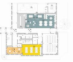 classroom floor plan maker classroom floor plan builder 55 luxury library floor plan house