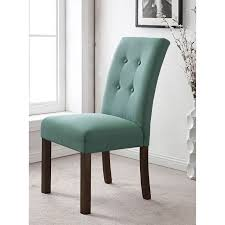 69 best furniture images on pinterest dining chair set side