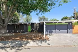 eichler style home east bay real estate blog real estate news for alameda u0026 contra