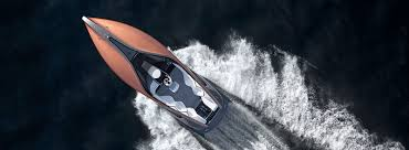 lexus rc 200t technische daten lexus reveals sports yacht concept lexus europe