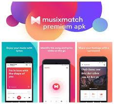 musicxmatch apk apkwarehouse org free android apk downloads apps mods