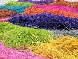 green paper easter grass 6 alternatives to easter grass upcycle magazine