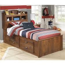 Kids Beds Baton Rouge And Lafayette Louisiana Kids Beds Store - Ashley furniture kids beds