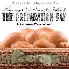 best 25 sabbath ideas on pinterest sabbath quotes sabbath rest