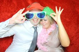 cheap photo booth rental photo booths london wedding party corporate photo booth hire