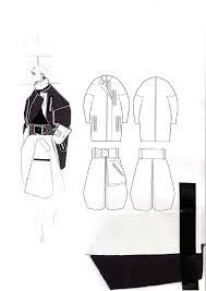 66 best cam images on pinterest fashion sketchbook sketchbook