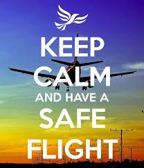 Mississippi safe travels images 10 best prayers for safe travel images angel jpg
