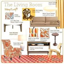 items in a living room spanish conceptstructuresllc com
