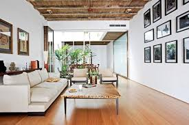 fascinating cleansing wooden floors with vinegar not beneficial
