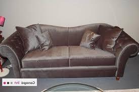 modèle canapé conception de chaise falcon6handbook com idées de meubles pour