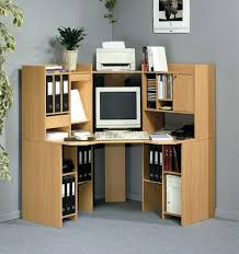 small corner computer desks for home home computer desk ideas furniture smart office complete table