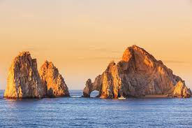 Los Patios Cabo San Lucas by Why Cabo San Lucas Is The Perfect Place To Travel For A Grown Up