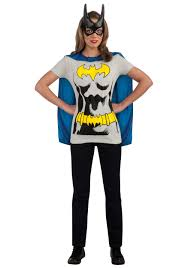 tshirt halloween supergirl t shirt costume
