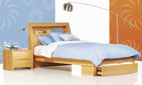 king single bed crowdbuild for