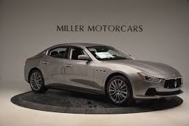 maserati ghibli key 2017 maserati ghibli s q4 stock w398 for sale near greenwich ct