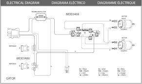wiring diagram for john deere gator hpx wiring wiring diagrams