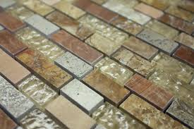 Peel And Stick Glass Tile Backsplash No Grout Charming Peel And - No grout tile backsplash