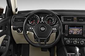 volkswagen van 2015 interior 2016 volkswagen jetta reviews and rating motor trend