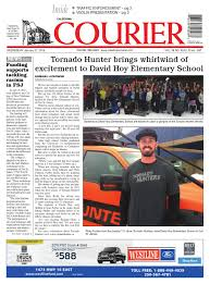 caledonia courier january 27 2016 by black press issuu
