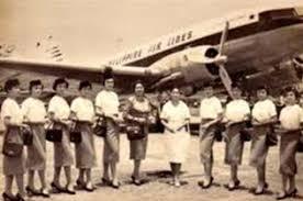 resume sle format pdf philippines airlines flights history and milestones