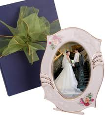 wedding gift johor bahru wedding gift for malaysia finest gift of choice online