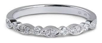 vintage style wedding band 7749 arden jewelers - Vintage Style Wedding Band