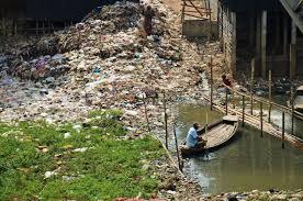 plastic pollution coalition