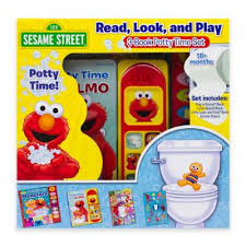 Elmo Bathroom Set Buy Sesame Street Toys From Bed Bath U0026 Beyond
