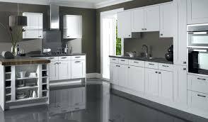 glass kitchen cabinet hardware kitchen cabinets crystal maple kitchen cabinets crystal lake