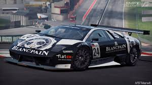 Lamborghini Murcielago Need For Speed - need for speed shift 2 unleashed page 17 nogripracing forums