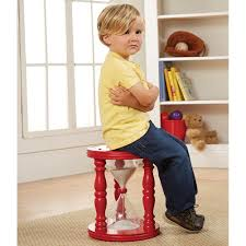 sand hourglass time out stool with plastic drink bottles diy sand hourglass time out stool with plastic drink bottles