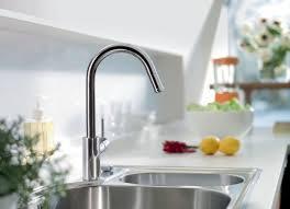 grohe k7 kitchen faucet grohe k7 kitchen faucet grohe k7 kitchen faucet with