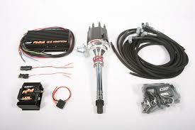 reviving a third gen firebird with stroker power rod network