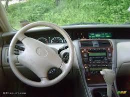 2001 Toyota Avalon Interior 2000 Toyota Avalon Interior Image 230