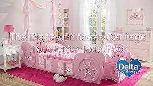 Disney Princess Toddler Bed With Canopy Toddler Bed Awesome Disney Princess Toddler Beds Disney Princess
