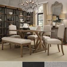 vintage dining room sets dining room magnificent vintage chairs wood with sets architecture
